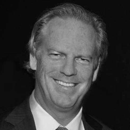 J. Todd Morley