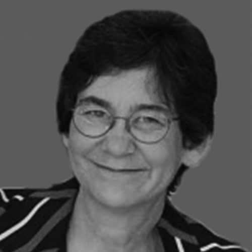 Kathryn Kolbert