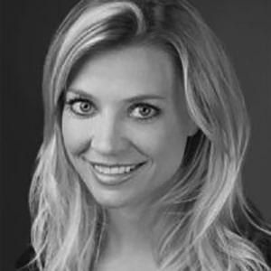 Erin Erenberg