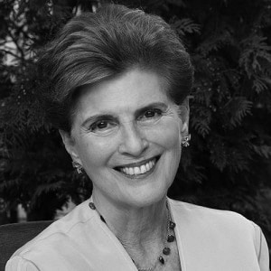 Marie C. Wilson