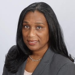 Erika Jefferson