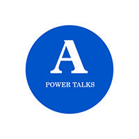 Athena Center for Leadership Studies Power Talks