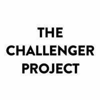 The Challenger Project