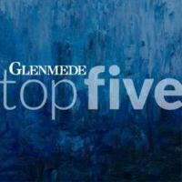 Glenmede Top 4 Impact Series Takeaways
